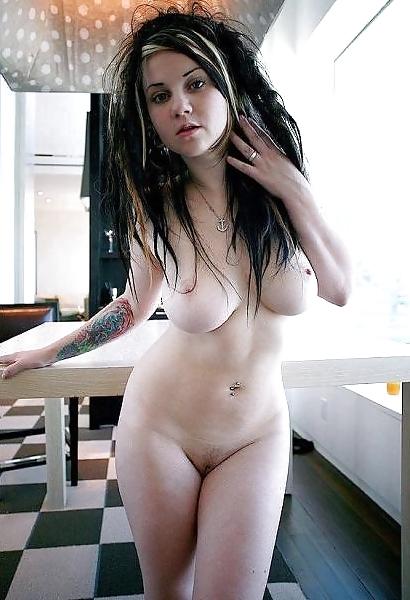 anal porn Emo