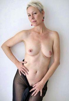 Full length gay porn