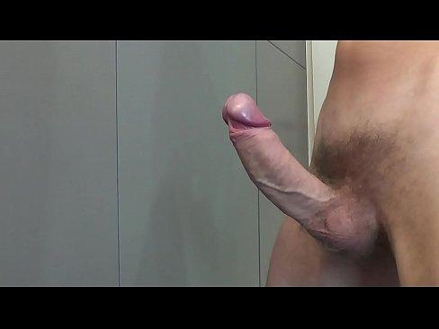 Sexfilme GRATIS Tv frauen nylon