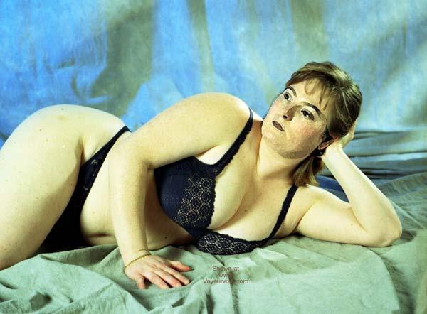 Gratis Porno Filme Nude outdoor sex