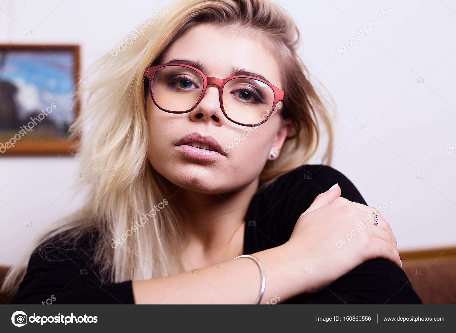 Deutschepornovideo Girls have sex