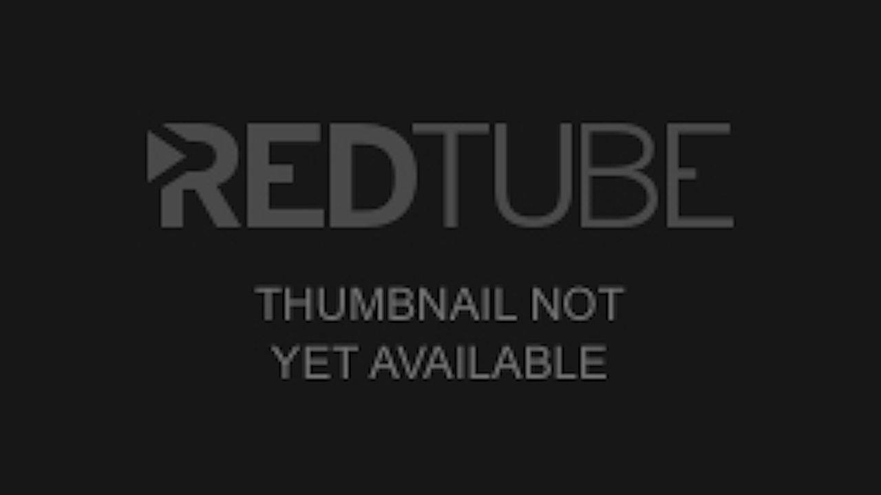 Bondage videos free