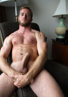 männer nackt Heiße