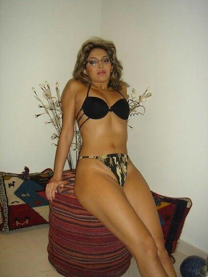 Deutsche Porno-Bilder Melissas massagen stuttgart