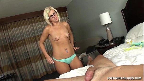 Deutschland Porn Tube Mia magma fucked