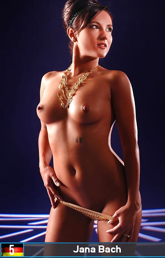 Monroe sweet porn