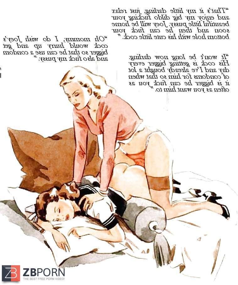 Deutsche Porno-Bilder Extreme forced porn