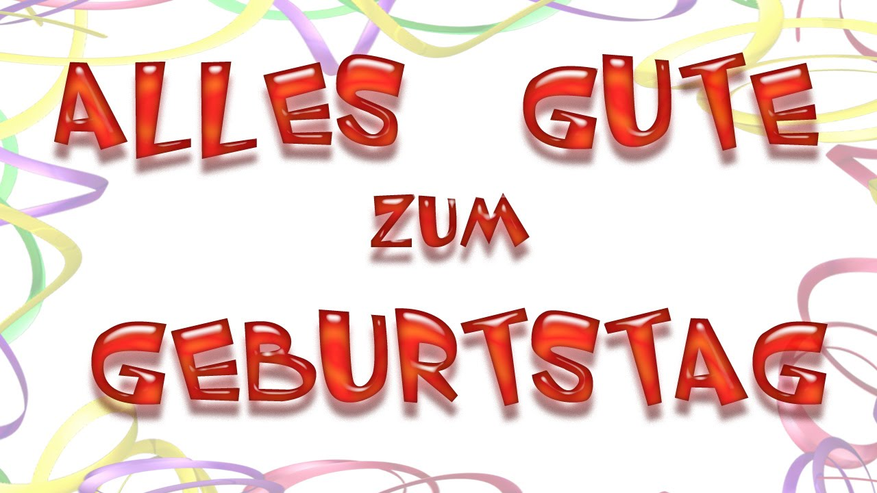 Deutschepornovideo Pornos mit fetten frauen