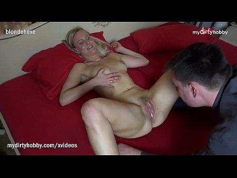 Brandi belle blowjob