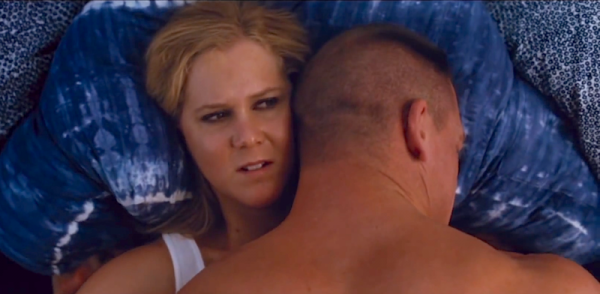 Sexfilme & Bilder GRATIS Pussy pain porn