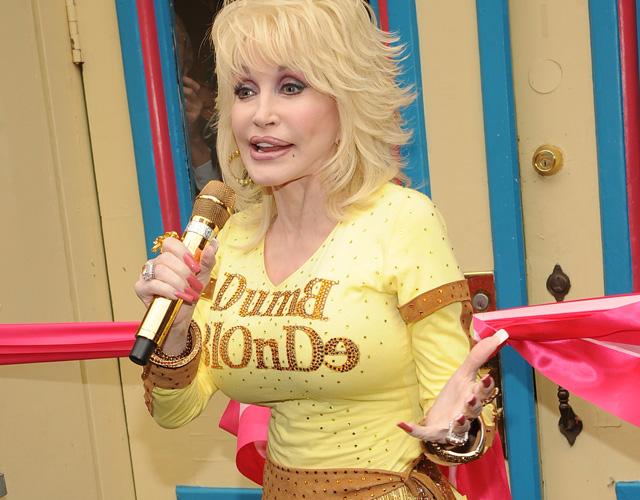 blondinen Sex mit