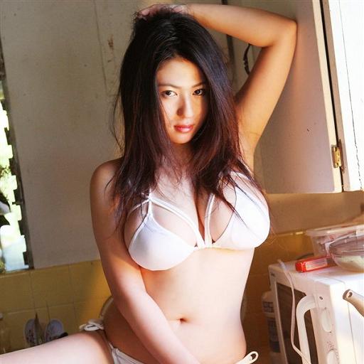 Porno-Bilder ohne anmeldung Nackte frauen draußen