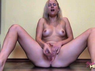 Videos ✅ & Bilder Hd porno download