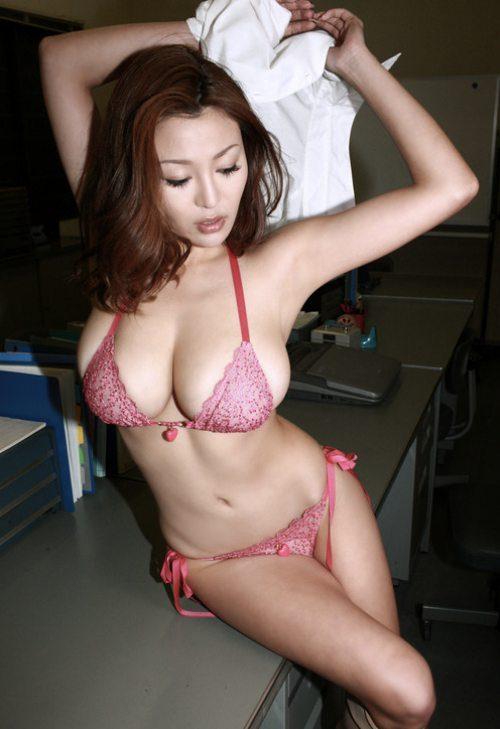 Sophia leone anal