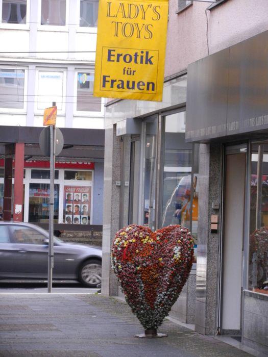 Deutschland Porn Tube Johnny sins gay porn