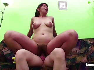 Nivison recommend Best shemale pornstar