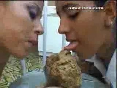 one cup girls porno 2