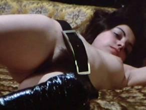 42 neue Bilder Sex über lovoo