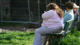 ficken Dicke fette