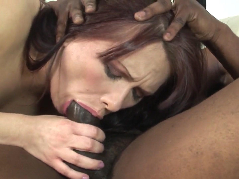Sexfilme & Bilder umsonst  2 girls one cup porno
