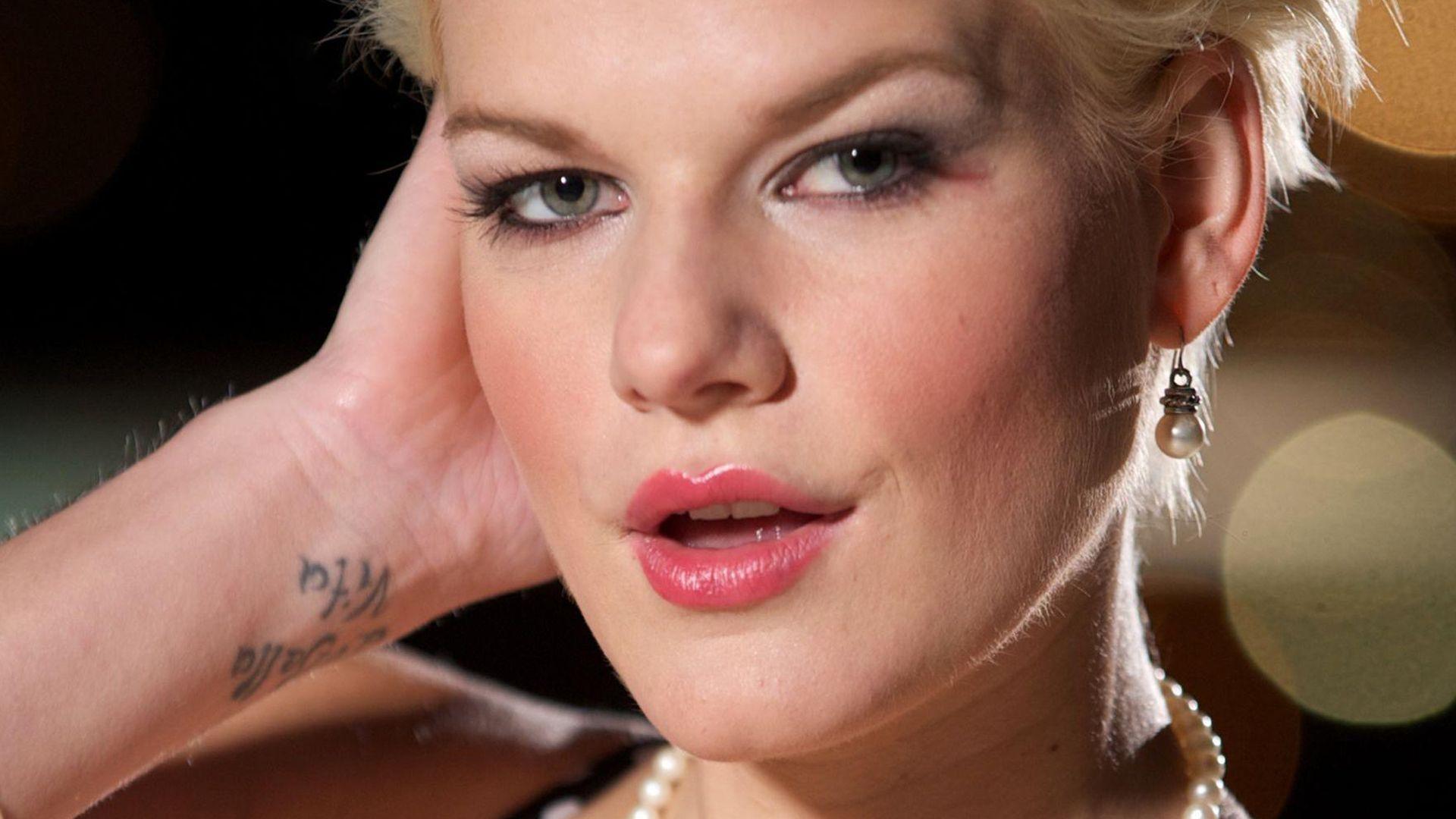 Sex tube 3gp 2020 Sexy tattoo porn