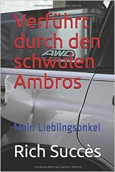 videos Deutsche schwulen