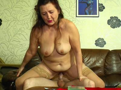 Japanische lesben pornos