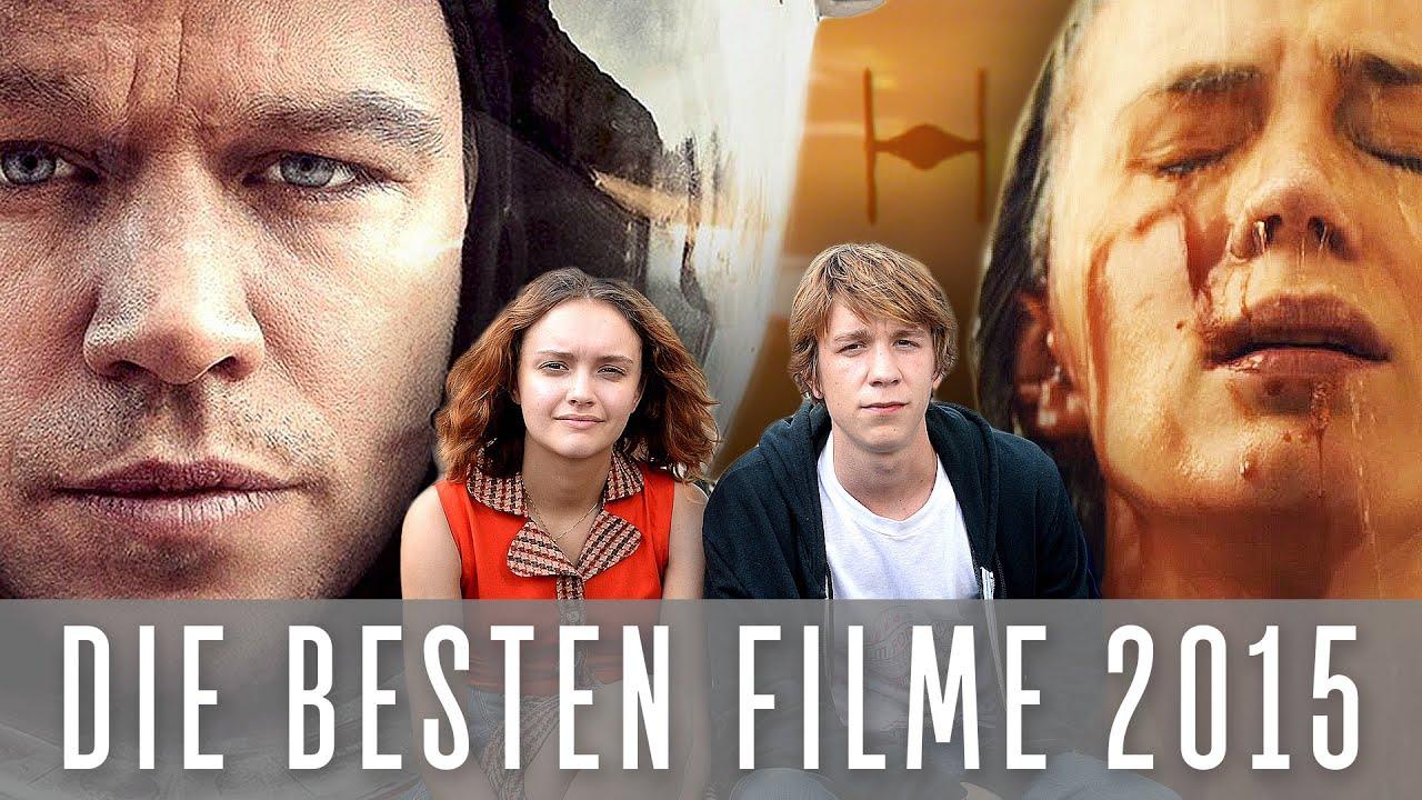 besten filme Die lesbischen