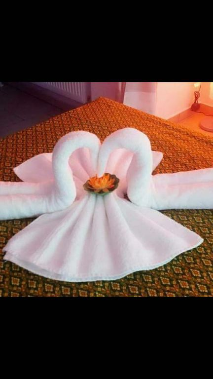 döhren hannover Thai massage