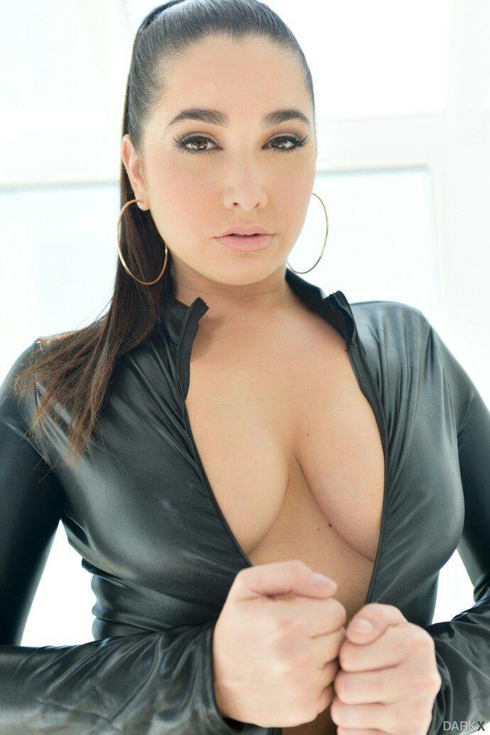 Sexfilme & Bilder GRATIS Naked girls on webcam