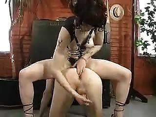 xxx video hd ohne anmeldung Russian swinger porn