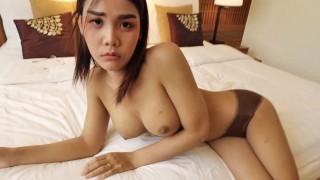 Sex tube 3gp 2019 Plus size model nude