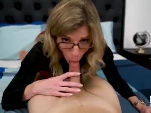 sex clips Inzest