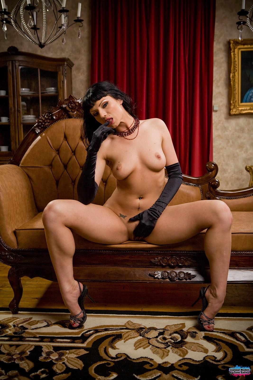 Deutsche xxx video hd Jessica rose nude pics