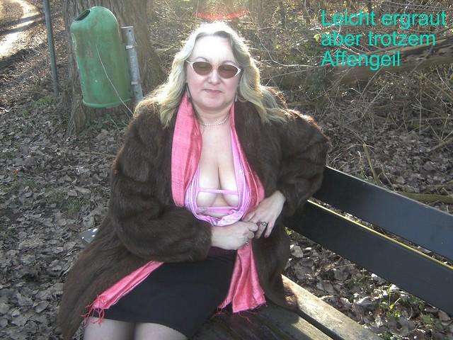 German Porno Tube Blondes mädchen von hinten