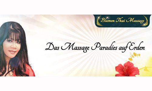 massage nürnberg Sinnliche