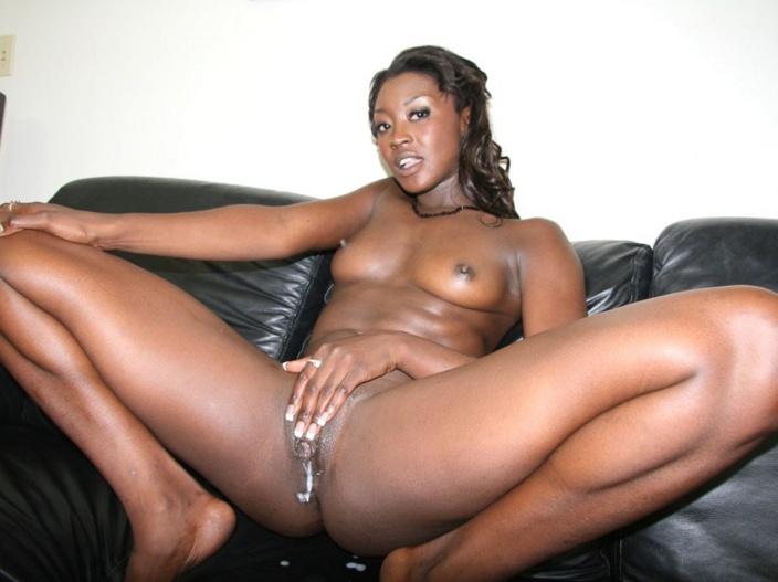 Ebony free sex