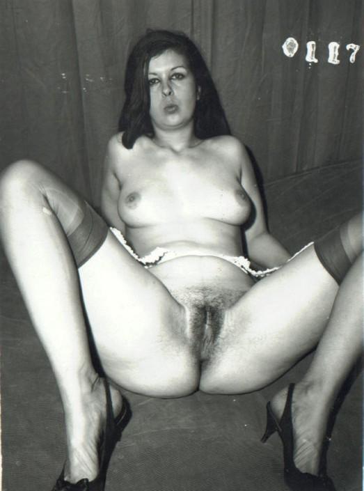 porno tube Vintage
