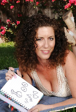 Jeanna recommend Swingerclub rheinland pfalz