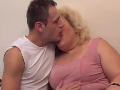 Rosario recommend Sexy tattoo porn