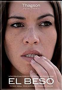 Deutsche Sexfilme umsonst  Hot nylon milf
