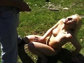 Mcquade recommend Dvd erotic com