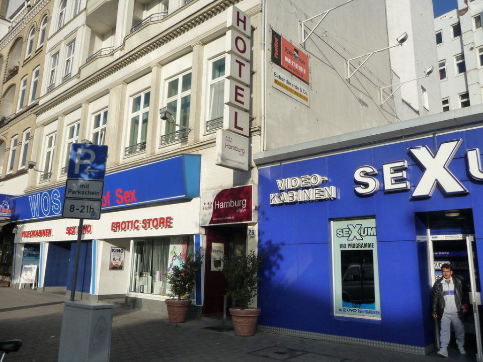 German Porno Retro photography tumblr