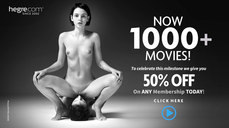 Naked girls on webcam