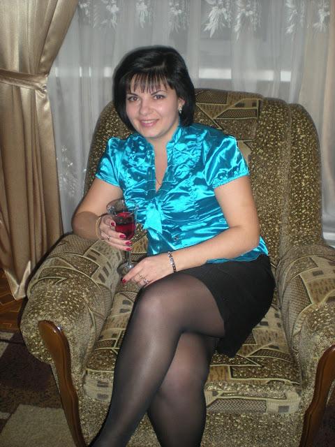granny porno Russian