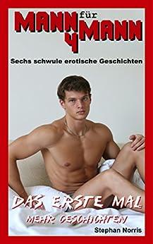 mann geschichten für Mann gay