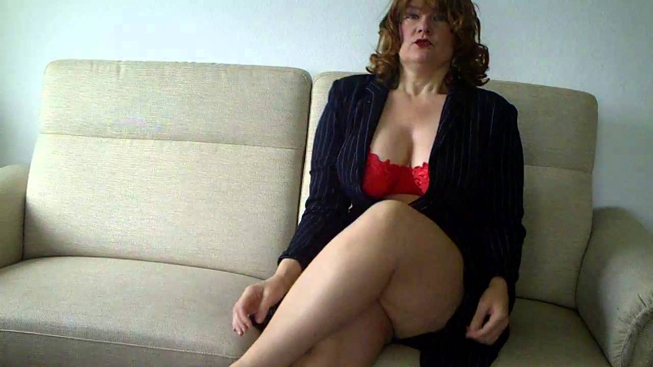 Deutsche Porno-Bilder Janice griffith orgasm