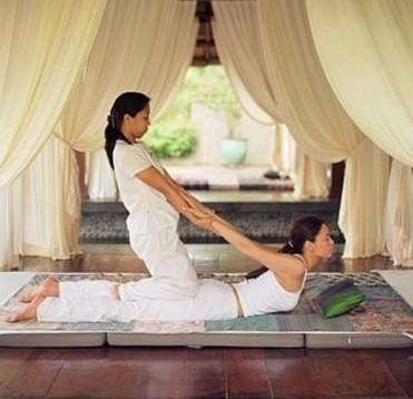 massage löbtau Thai dresden