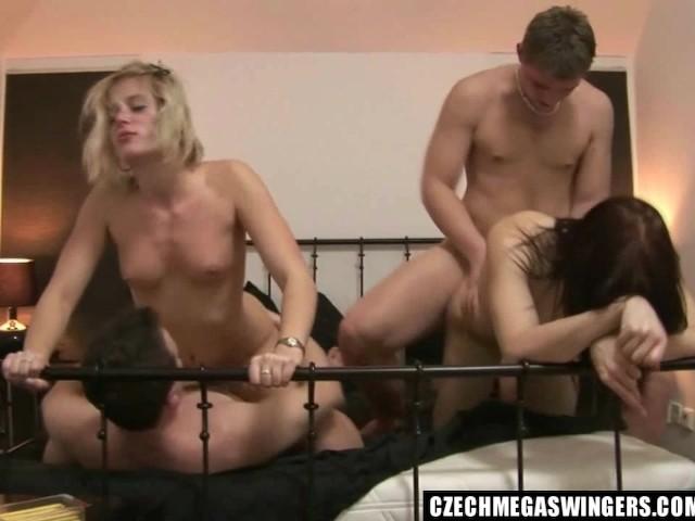 German Porno Dirty milf porn