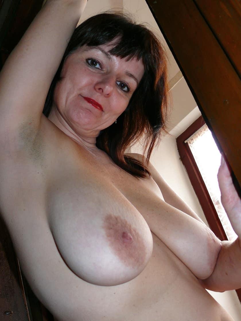 Sex-Fotos Galerien Perverse bilder witze